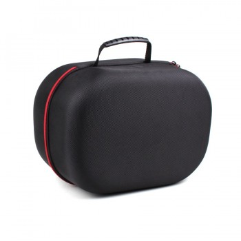 FPV Goggles Storage Bag For DJI Goggles VR-B112