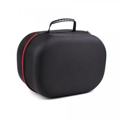 FPV Goggles Storage Bag For DJI Goggles VR-B112