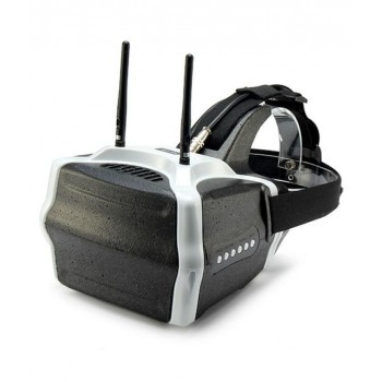 FPV Headplay Goggles SJ-V01