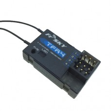 FrSky TFR4 4Ch Receiver