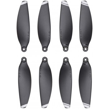 DJI Mavic Mini Part 2 Propellers (Pair)