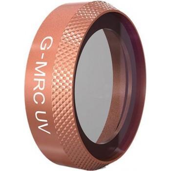 Filter For MAVIC AIR G-MRC-UV