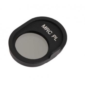 Filter For SPARK-MRC PL