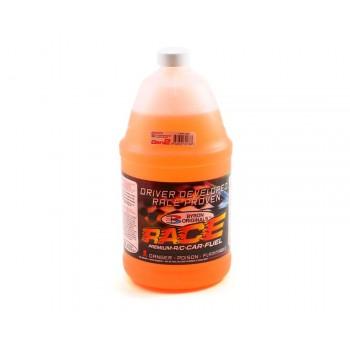 Fuel 33% RTR Nitro