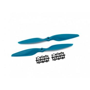 GF 10X4 BLUE Propeller