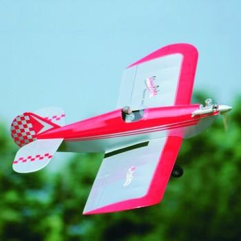 Great Planes SlowPoke Sport .40 Size Kit GPMA0492