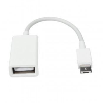 Goggles Micro USB OTG Cable