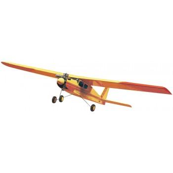 Great Planes Goldberg Eagle 2 Trainer .29-.49 Kit GPMA0955