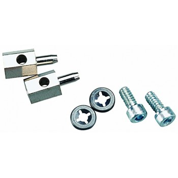 H/D Screw Lock Connector