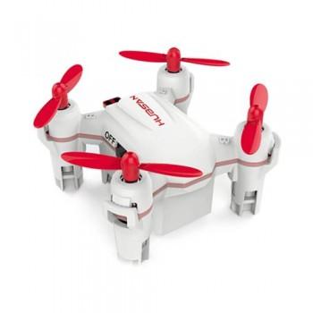HUBSAN H001 NANO Q4 SE Drone