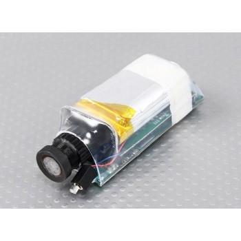 HD Wing Camera CMOS