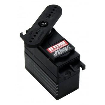 HITEC HS-8330SH D/SERVO