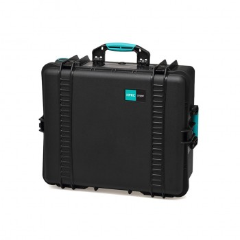 HPRC 2700W FOR P3/4
