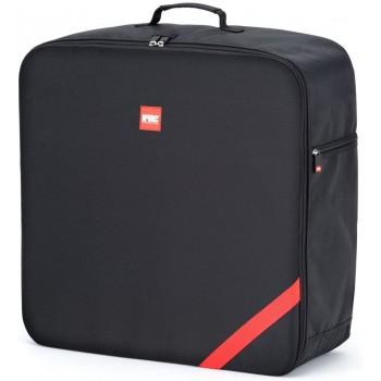 HPRC SOFT BAG P3