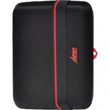 CASE MEDIO 270X220X80mm WITH 1 POUCH
