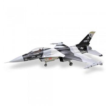 HSD F16 PNP 12S