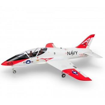 HSDJETS Super Viper Jets Navy PNP Without Turbine