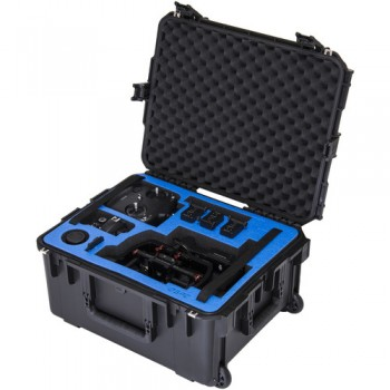Hard Case for Ronin-M Gimbal & Accessories