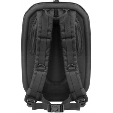 Hardshell Backpack W-Proof For P4/P4pro/P3