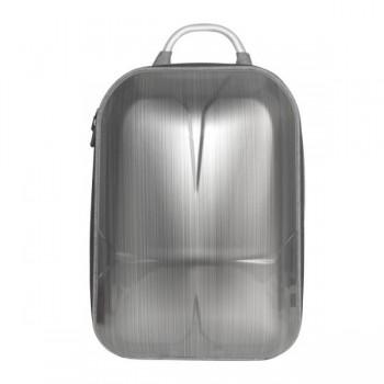 Hardshell Backpack For Mavic Air Fly More Combo