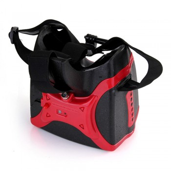 Head Play HD FPV Goggles