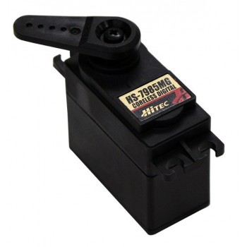 HiTEC HS-7985MG Digital Servo
