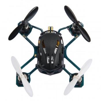 Hubsan H111 Nano Q4 Drone (Black)