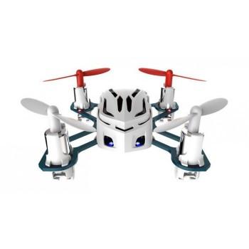 Hubsan H111 Nano Q4 Drone (White)