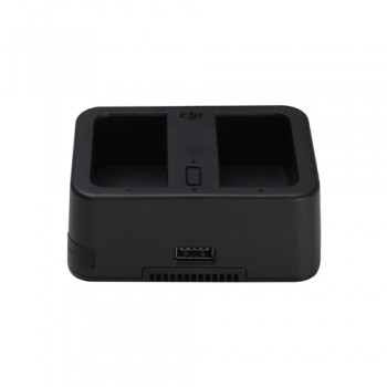 Intelligent Battery Charger HUB(WCH2)