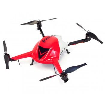 INVERTIX400 3D G10