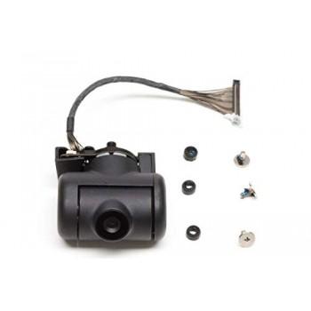 Inspire 2 No.13 SPV Gimbal Camera