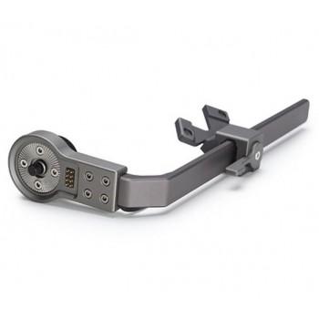 Inspire 2 PART 34 DJI Focus Handwheel 2 Remote Controller Stand