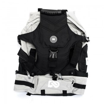 Inspire1 Backpack Bag