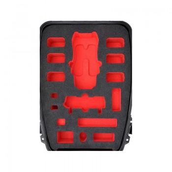 Kit Foam For HPRC For Mavic