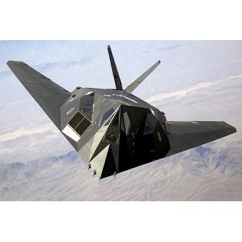 LX F117-64 RTF