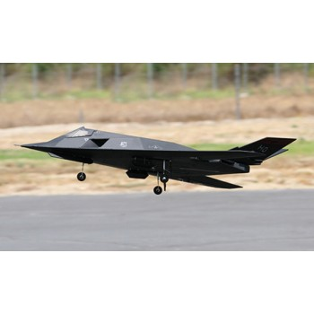 LX F117-70 RTF