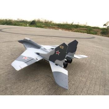 LX MIG-29 RTF