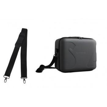 Sunnylife Single Shoulder Bag Storage Bag Carrying Case For DJI MAVIC 2 PRO & ZOOM