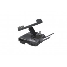 Mavic 2 Part20 Remote Controller Tablet Holder