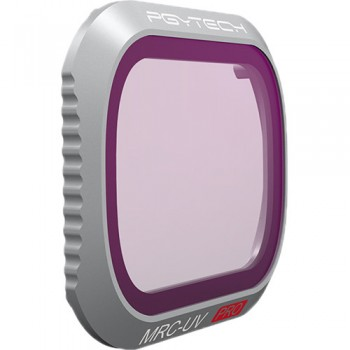 MAVIC 2 PRO MRC-UV(Advanced)