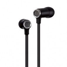 ME03B Earphone BLK