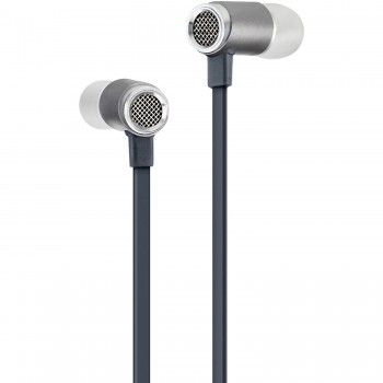 ME03G EARPHONES G-METAL
