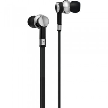 ME05PD In-ear Hphone Palladium