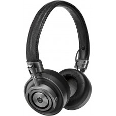 MH30G1 Ear HeadPhone