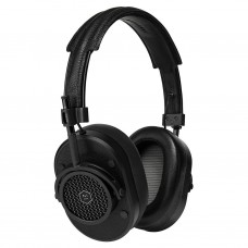 MH40B1 Over Ear Headphone