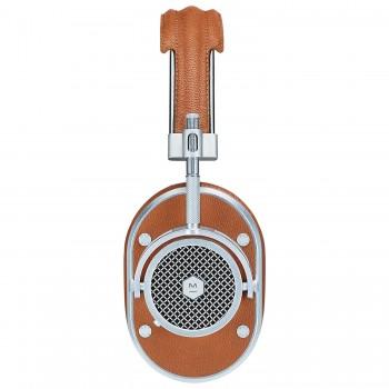 MH40S2 Over Ear HeadPhone