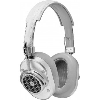 MH40S5 Over Ear HeadPhone