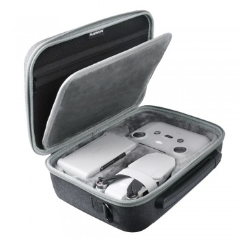 Sunnylife Multi-functional Handbag Shoulder Bag Carrying Case for Mini 2 & Remote Controller