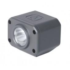 SDSHobby Night Flight Light Adapter Mount Navigation Spot Light Headlight Flash Lamp for Mavic Mini 2/Mavic 2/ Mavic Air 2