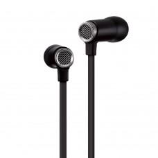 ME03G EARPHONES G-METAL